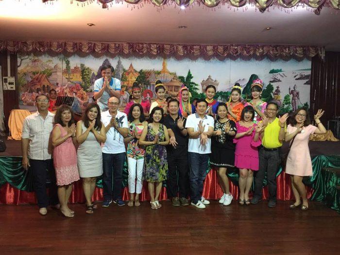 tour lào thái lan từ Đà nẵng