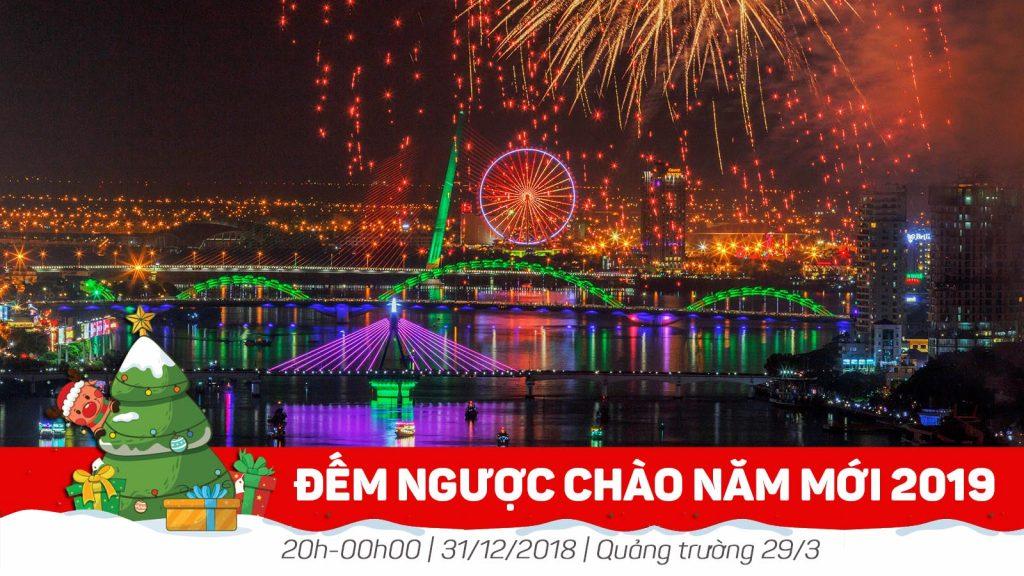 Chào tháng 12, tháng của những Lễ hội và Sự kiện 9