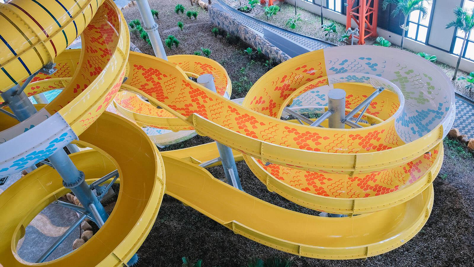 To Hop Cong Vien Nuoc Am Trong Nha Mikazuki Water Park 365 Da Nang Mikazuki Japanese Resort Spa 03